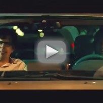 The-hangover-part-3-tv-spot