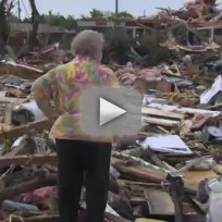 Tornado-survivor-finds-dog-alive