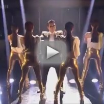 Psy-gentleman-dancing-with-the-stars-finale