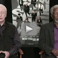 Morgan-freeman-falls-asleep-in-tv-interview