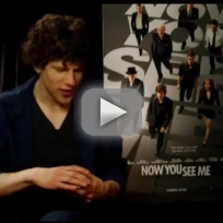 Jesse-eisenberg-movie-interview