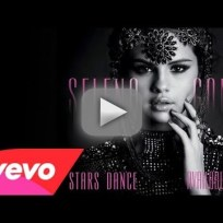"Selena Gomez - ""Slow Down"""
