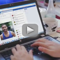 Facebook: The Musical