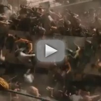 World-war-z-tv-spot