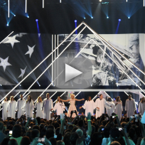 """Carrie Underwood - """"See You Again"""" (2013 CMT Awards)"""