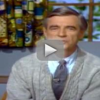 """Mister Rogers Remix - """"Sing Together"""""""