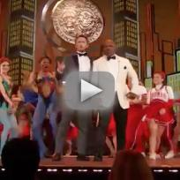 Tony-awards-2013-opening-number