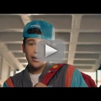 Austin Mahone - Say Somethin'