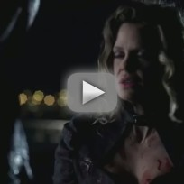 True Blood Season 6 Premiere Clip