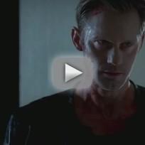 True Blood Season 6 Sneak Peek