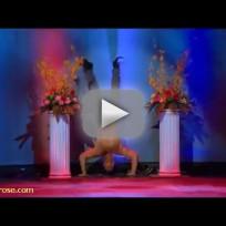 The Bachelorette Season 9 Episode 4 Promo