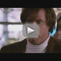 Anchorman 2 trailer official