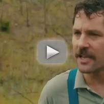 Prince avalanche movie trailer