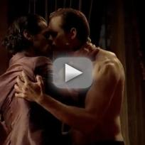 True Blood Celebrates End of DOMA
