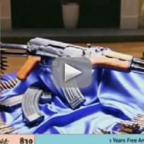 AK-47 Commercial