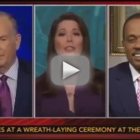Bill oreilly slams gay marriage rulings