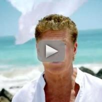 David-hasselhoff-thirsty-for-love-commercial
