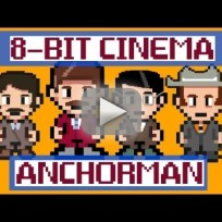 Anchorman-8-bit