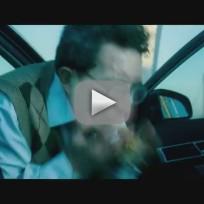 Filth Trailer