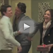 The-bachelorette-season-9-episode-8-promo