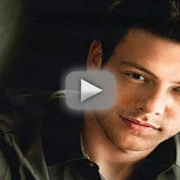 Cory Monteith Cause of Death Explained