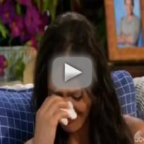 The Bachelorette Season 9 Episode 9 Preview