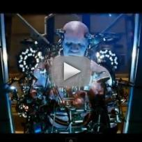The amazing spider man 2 comic con teaser trailer