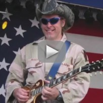 Ted-nugent-on-stevie-wonder-boycott