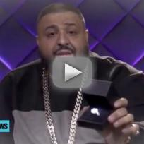 Dj-khaled-proposes-to-nicki-minaj