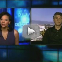 Reza Aslan Fox News Interview