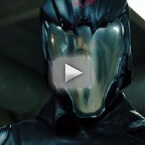 Gi-joe-retaliation-creating-cobra-commander-clip