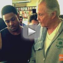 Jon-voight-twerking