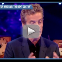 Peter-capaldi-doctor-who-announcement