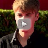Justin Bieber: Under Investigation for Brawl?