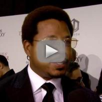 Terrence-howard-denies-domestic-abuse