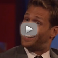 Juan Pablo Announced as The Bachelor