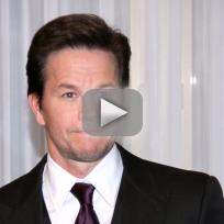 Mark-wahlberg-talks-justin-bieber
