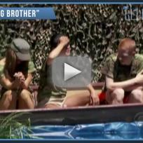 Big brother amanda zuckerman racist comments