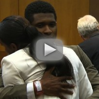 Usher-enters-courtroom