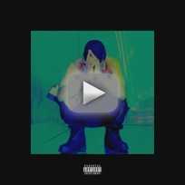 Kendrick lamar calls out rap rivals