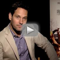 Paul-rudd-answers-prince-questions