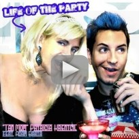 Tan-mom-ft-adam-barta-life-of-the-party