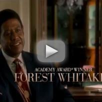 """The Butler """"Faith"""" Trailer"""