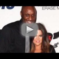 Khloe-and-lamar-will-it-last