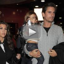 Kourtney kardashian shoots down michael girgenti claims