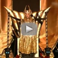 Madonna: Top 10 Memorable Moments
