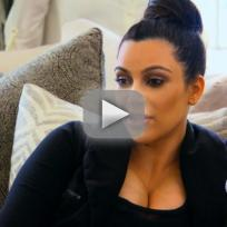 Kim kardashian obsesses over kylie jenner on keeping up