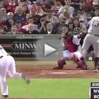 Alex-rodriguez-beaned-at-fenway-park