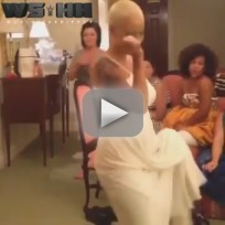 Amber-rose-twerking