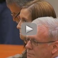 Andrea Sneiderman Convicted of Perjury